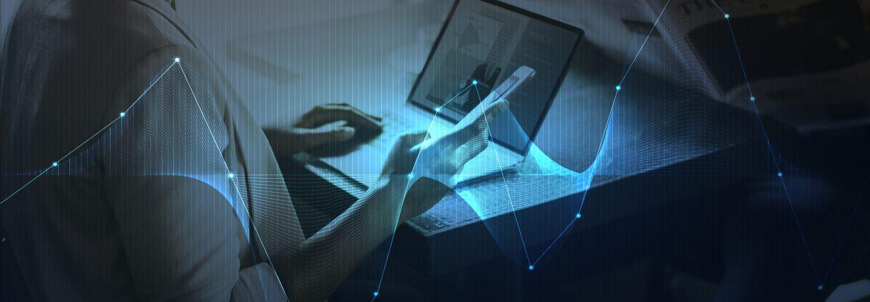 S bankovní identitou nově i do Informačního systému datových schránek