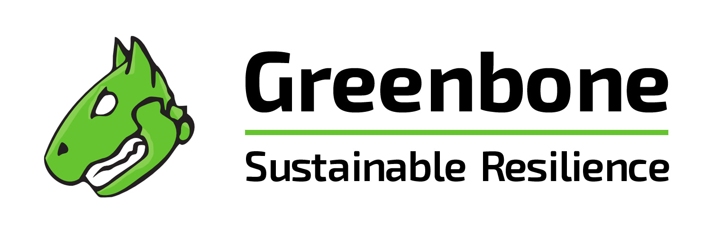 logo Greenbone