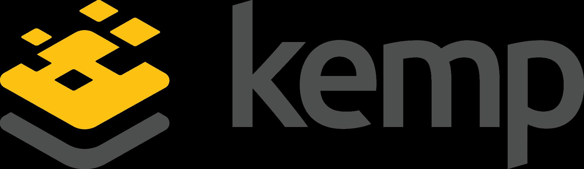 logo Kemp