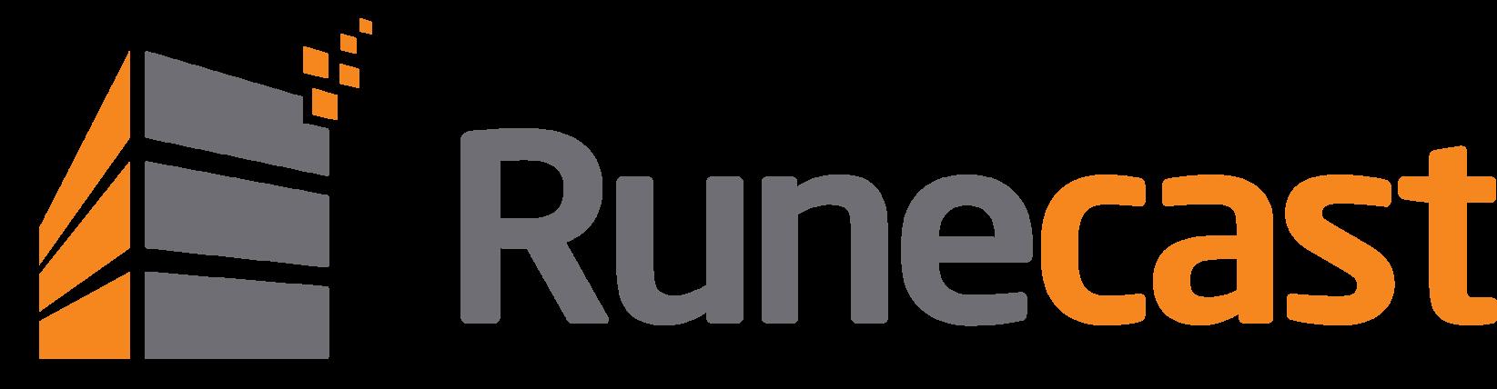 logo Runecast