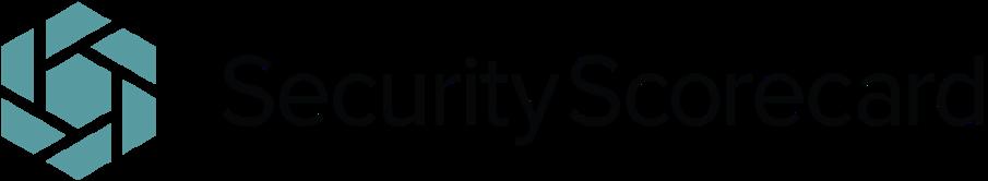Security Score Card