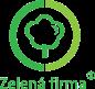 zelená firma