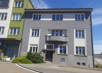 Datasys Hradec Králové