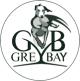 greybay