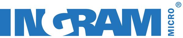 logo Ingram Micro