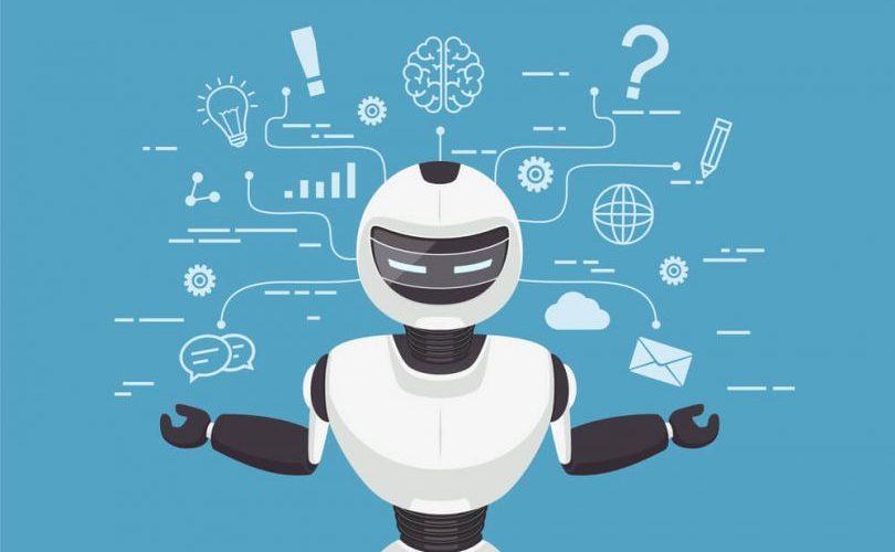 Chatbot v logistice aneb efektivnější B2C komunikace