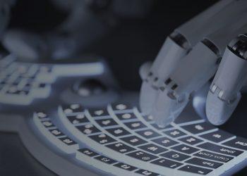 Chatbot jako partner úspory