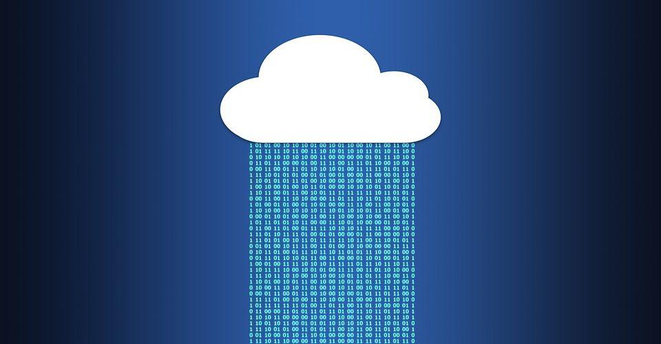 Vaše firma ještě nepřešla do cloudu? Shrnujeme pozitiva, proč do toho jít!