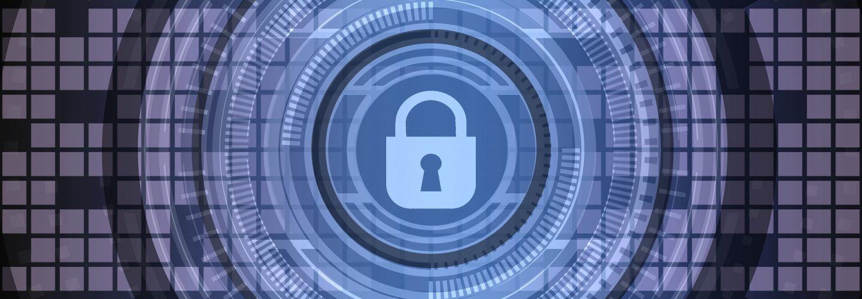Šifrování – prezentace z přednášky M. Kotyka