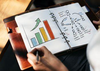 Případová studie:  Aplikace DEPO řídí změny v IT napříč PRE, a.s.