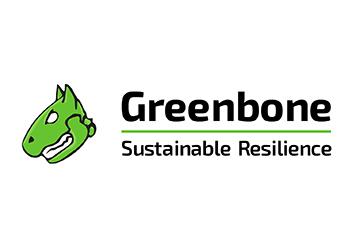 Greenbone – zelený ochránce vaší IT bezpečnosti
