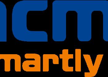 Macmon NAC – Představujeme chytré a efektivní řešení řízení přístupu do sítě