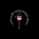 Masarykův onkologický ústav
