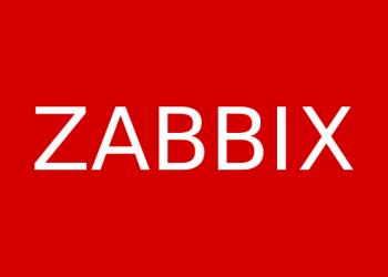 Nový Zabbix 4.0LTS: mnoho úprav vzhledu ifunkčnosti