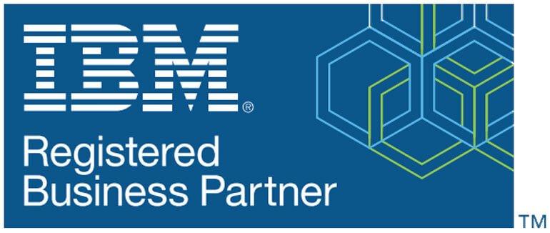Získali jsme ocenění IBM PARTNER roku 2018