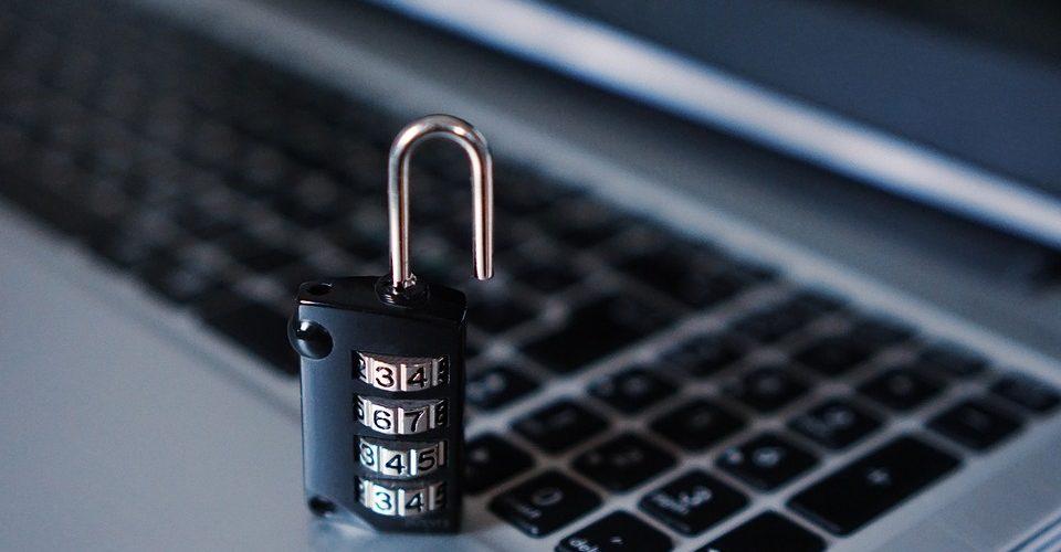 Seminář Kybernetická bezpečnost pro státní správu