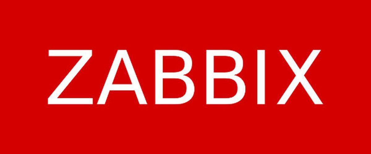 Co přináší Zabbix 4.4.?