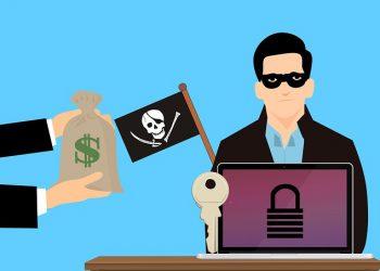 Ransomware – shrnutí poznatků z aktuálních statistik