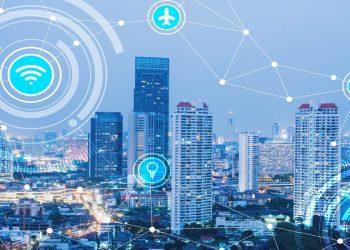 IoT, SmartCity a další výstřelky dnešní doby