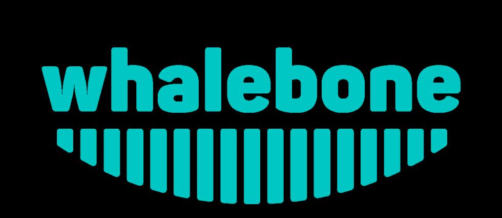 Whalebone – výborný český nástroj pro detekci a eliminaci malwaru v síti
